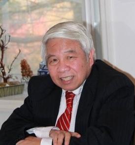 NguyenNgocBich (2)
